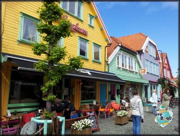 Stavanger Norvegia (17)