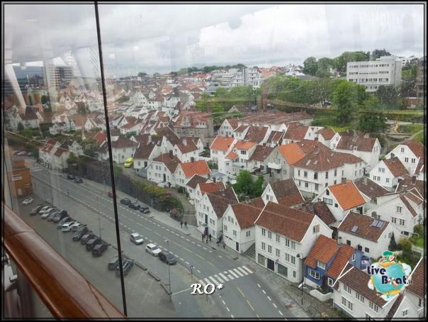 Stavanger Norvegia (180)