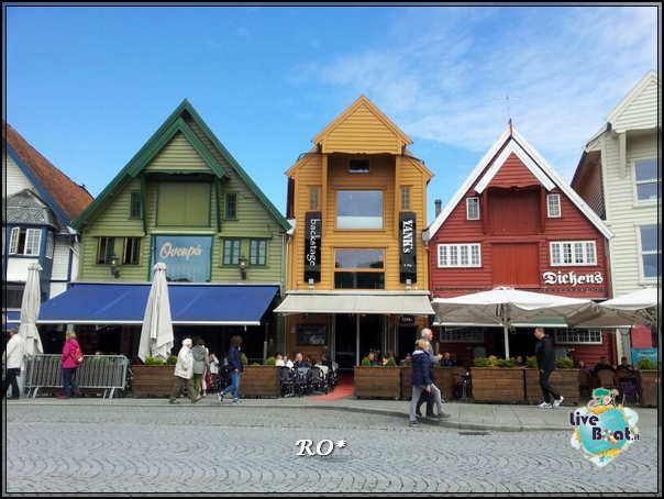 Stavanger Norvegia (3)