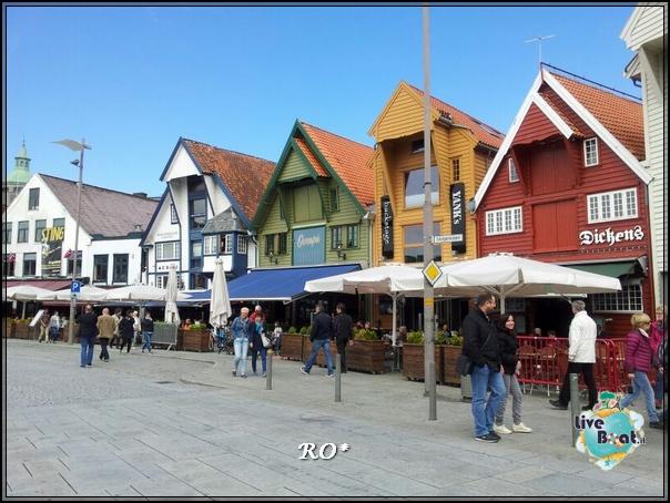 Stavanger Norvegia (5)