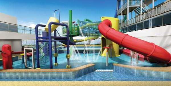 1860_aquapark_kidsaquapark_010715