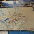 Mappa escursione Hellesyt