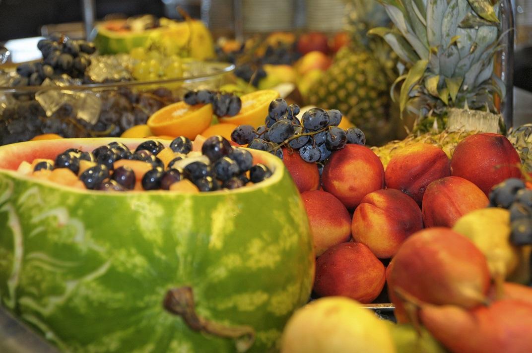 MSC_Food_&_Beverage_Food