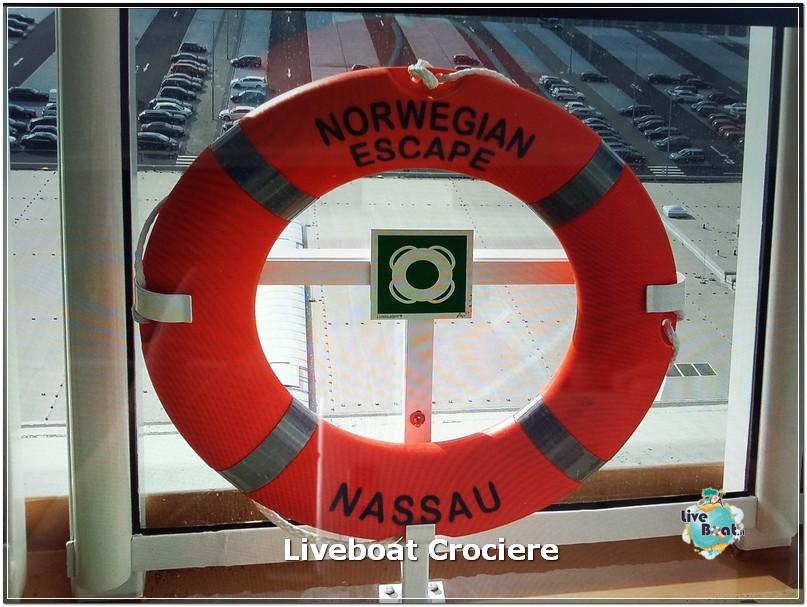 Foto-Norwegian-Escape- (95)