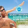 #MSCOpera, #Cuba, #finalmenteCuba, #Havana,