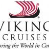 Viking-Cruises logo