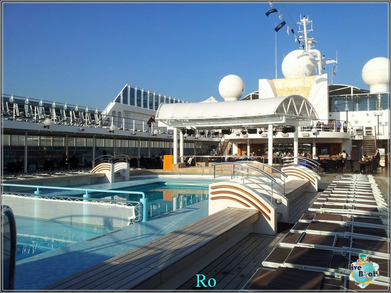 #foto MSC Opera-Imbarco-Venezia-crociera blogger-forum crociere-liveboat (39)