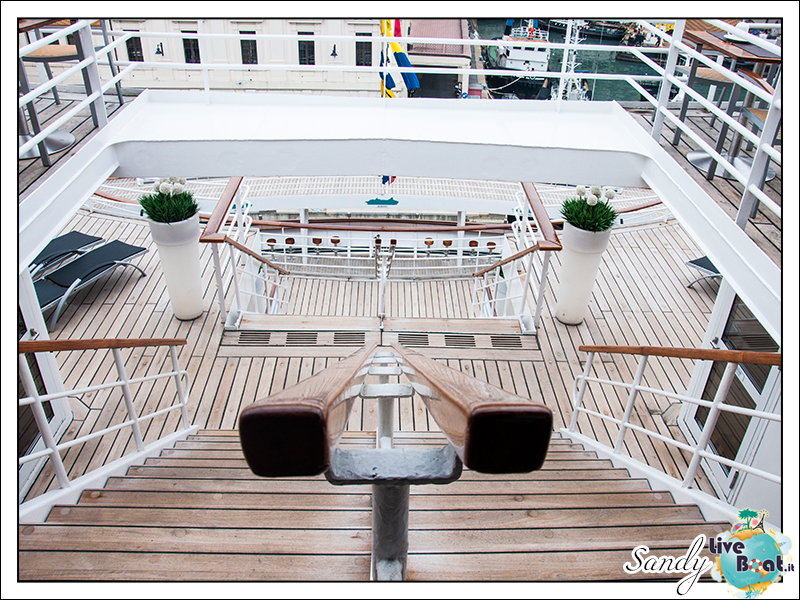 liveboat phoenix reisen 08