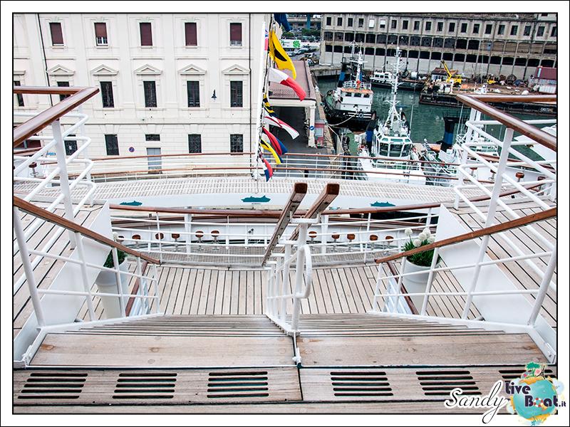 liveboat phoenix reisen 09