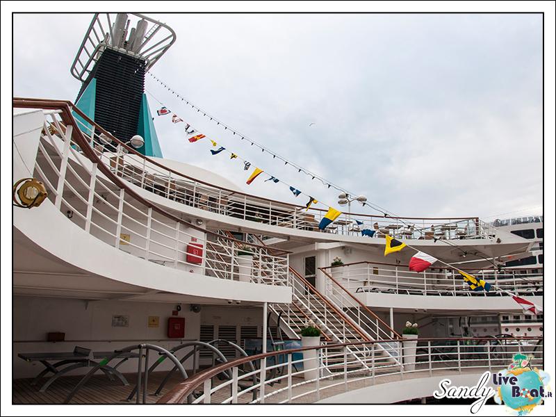 liveboat phoenix reisen 12