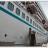 liveboat phoenix reisen 2