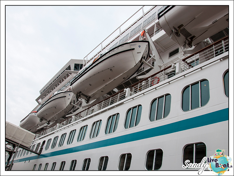 liveboat phoenix reisen 4