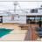 liveboat phoenix reisen artania artania pool 01