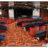 liveboat phoenix reisen artania atlantik show lounge 06