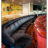 liveboat phoenix reisen artania atlantik show lounge 07