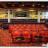liveboat phoenix reisen artania atlantik show lounge 09