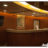 liveboat phoenix reisen artania atrio 08