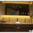 liveboat phoenix reisen artania kaisersuite suite 09