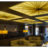 liveboat phoenix reisen casablanca lounge 05
