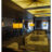 liveboat phoenix reisen casablanca lounge 06
