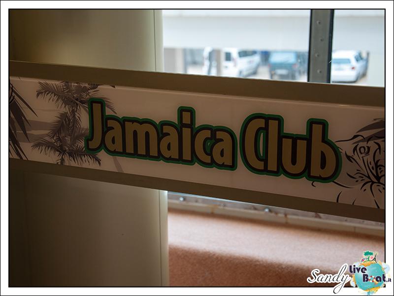 liveboat phoenix reisen jamaica club 01