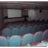 liveboat phoenix reisen kino theater 02