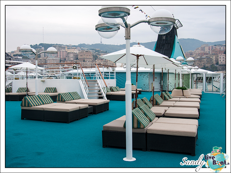 liveboat phoenix reisen lounge sonnen deck 01