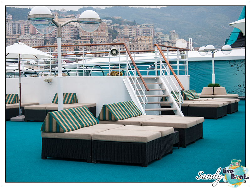 liveboat phoenix reisen lounge sonnen deck 02