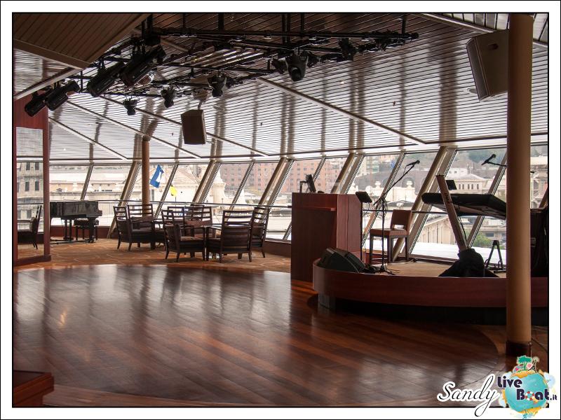 liveboat phoenix reisen pazific lounge 03
