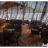 liveboat phoenix reisen pazific lounge 07