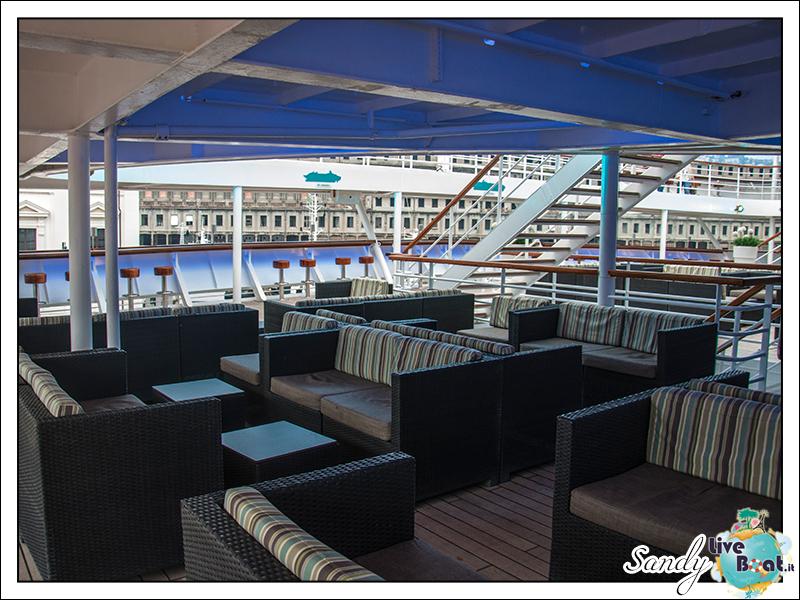 liveboat phoenix reisen phoenix lounge e bar 08