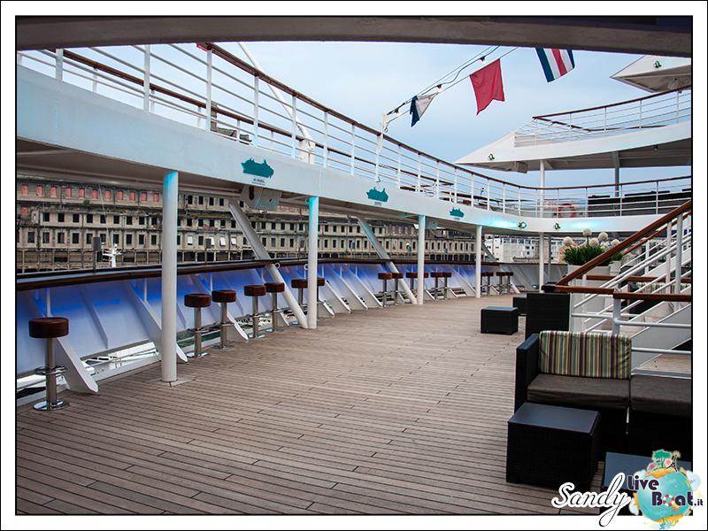 liveboat phoenix reisen phoenix lounge e bar 10
