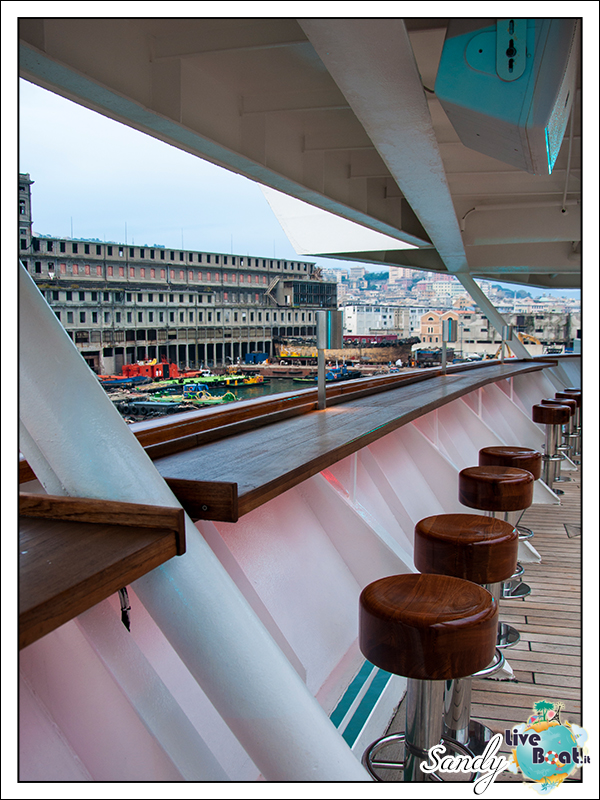 liveboat phoenix reisen phoenix lounge e bar 20