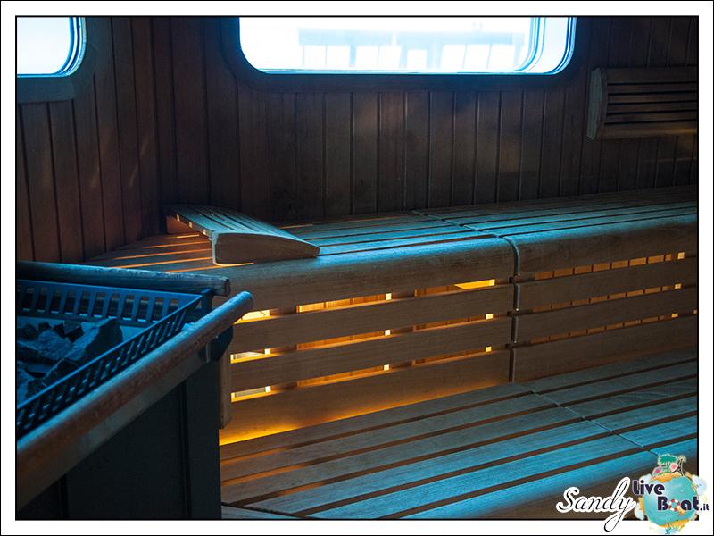 liveboat phoenix reisen spa 08