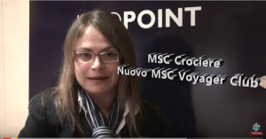 Nuovo Status Match MSC Voyagers Club