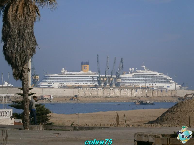 Tangeri-costa-magica-and-msc-splendida-liveboat-crocierep1110121-jpg