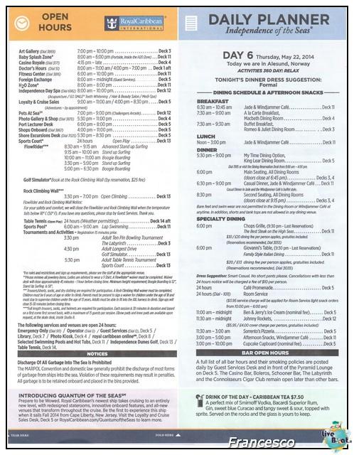 2014/05/17 Southampton -Independence OTS-8 GG. Norvegia  Fio-alesund2-jpg