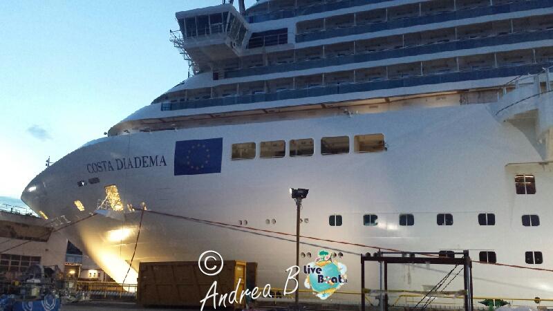 Prove in mare Costa Diadema-20140722_051747_800x600-jpg