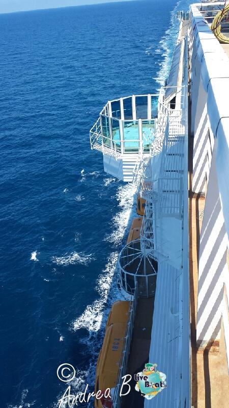 Prove in mare Costa Diadema-20140723_121920_800x600-jpg