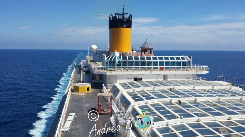 Prove in mare Costa Diadema-20140723_113030_800x600-jpg