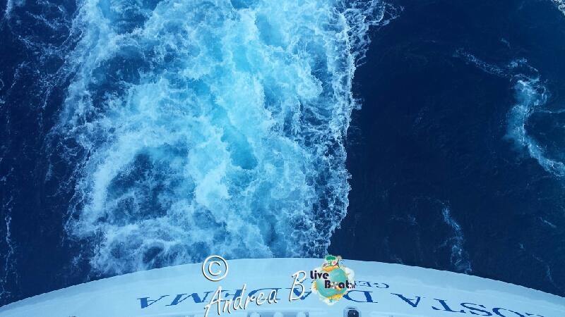 Prove in mare Costa Diadema-20140724_090733_800x600-jpg