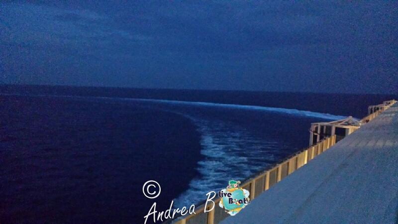 Prove in mare Costa Diadema-20140724_210628_lls_800x600-jpg