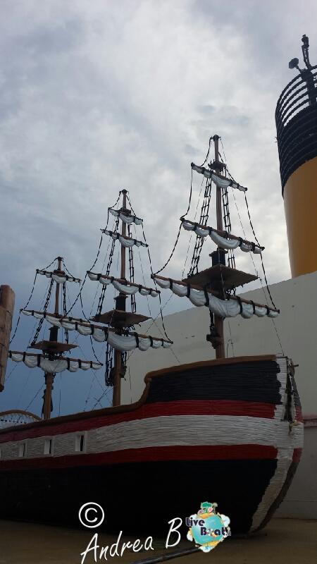 Prove in mare Costa Diadema-20140724_182023_800x600-jpg
