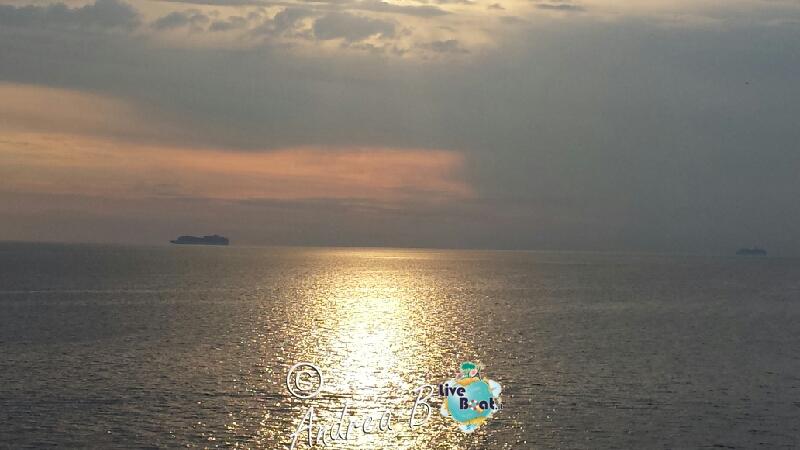 Prove in mare Costa Diadema-20140726_065445_800x600-jpg