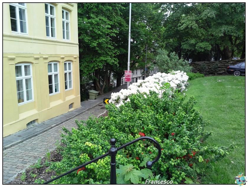 2014/05/17 Southampton -Independence OTS-8 GG. Norvegia  Fio-parco-stavanger-jpg
