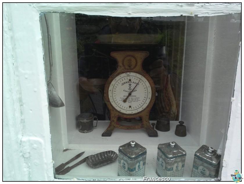 2014/05/17 Southampton -Independence OTS-8 GG. Norvegia  Fio-old-stavanger-finestra-jpg
