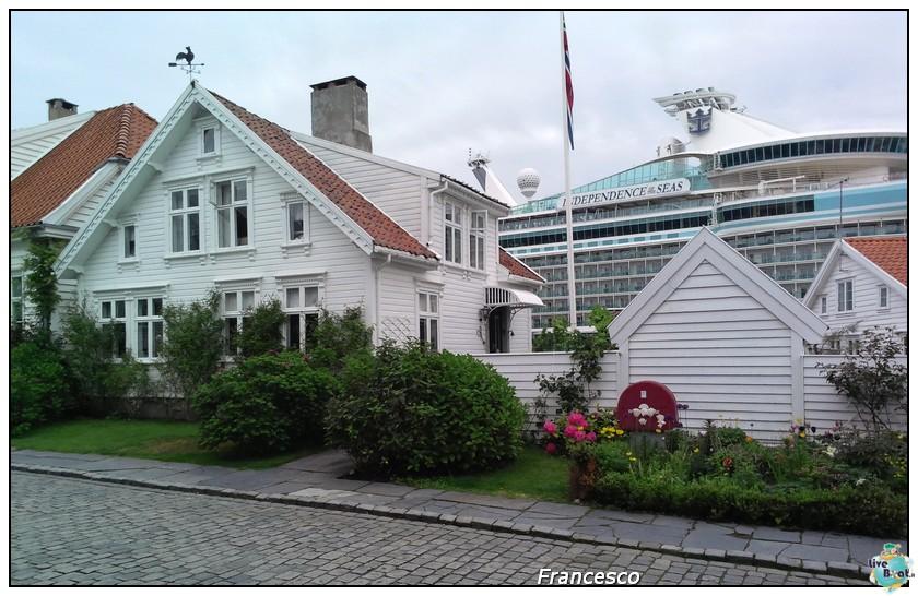 2014/05/17 Southampton -Independence OTS-8 GG. Norvegia  Fio-5old-stavanger-jpg