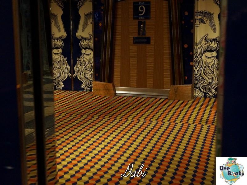 Gli ascensori-dsc02609-jpg