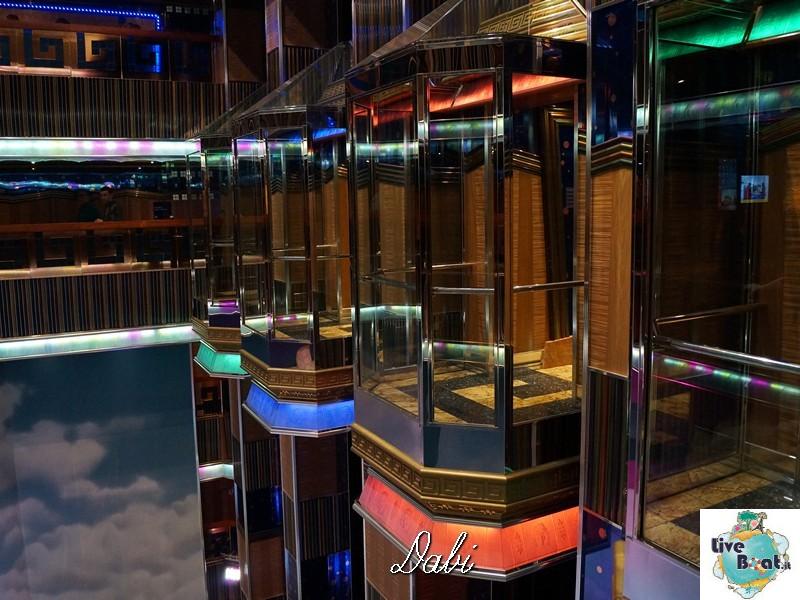 Gli ascensori-dsc02610-copia-jpg