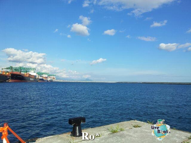 Liveboat in Diretta dall'Isola del Giglio e arrivo a Genova-16-foto-igenova-arrivo-costa-concordia-diretta-liveboat-crociere-jpg